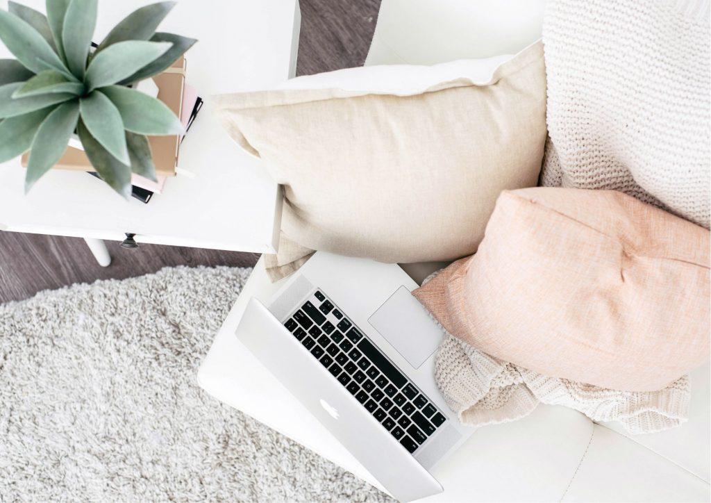 ideas for side hustles