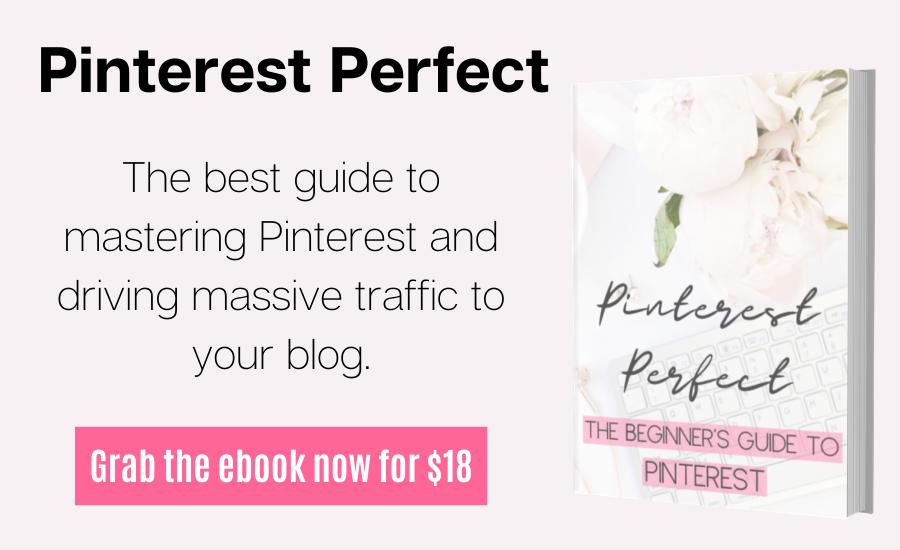 Pinterest marketing guide