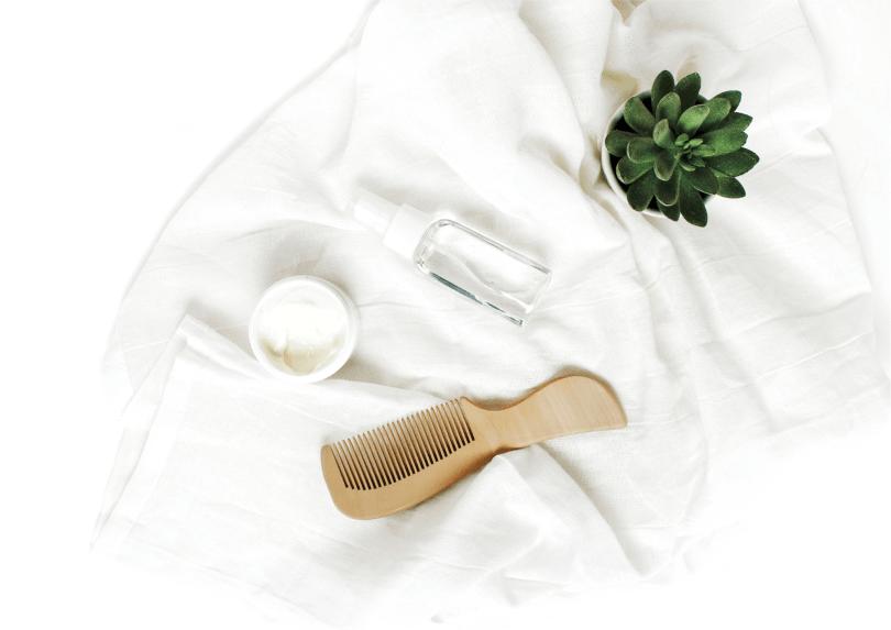 rsonal Hygiene for women