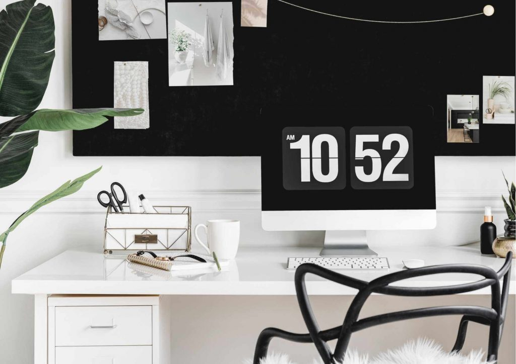 Productivity Tips You Need To Try