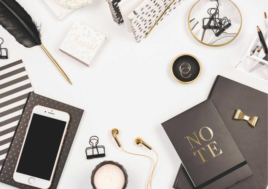 10 Unprofessional Work Habits You Must Stop