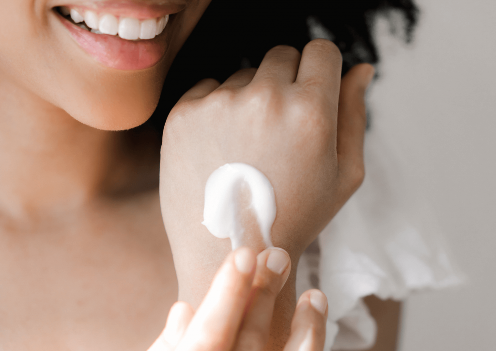 3 Skincare Products Everyone Should Have in Their Collection
