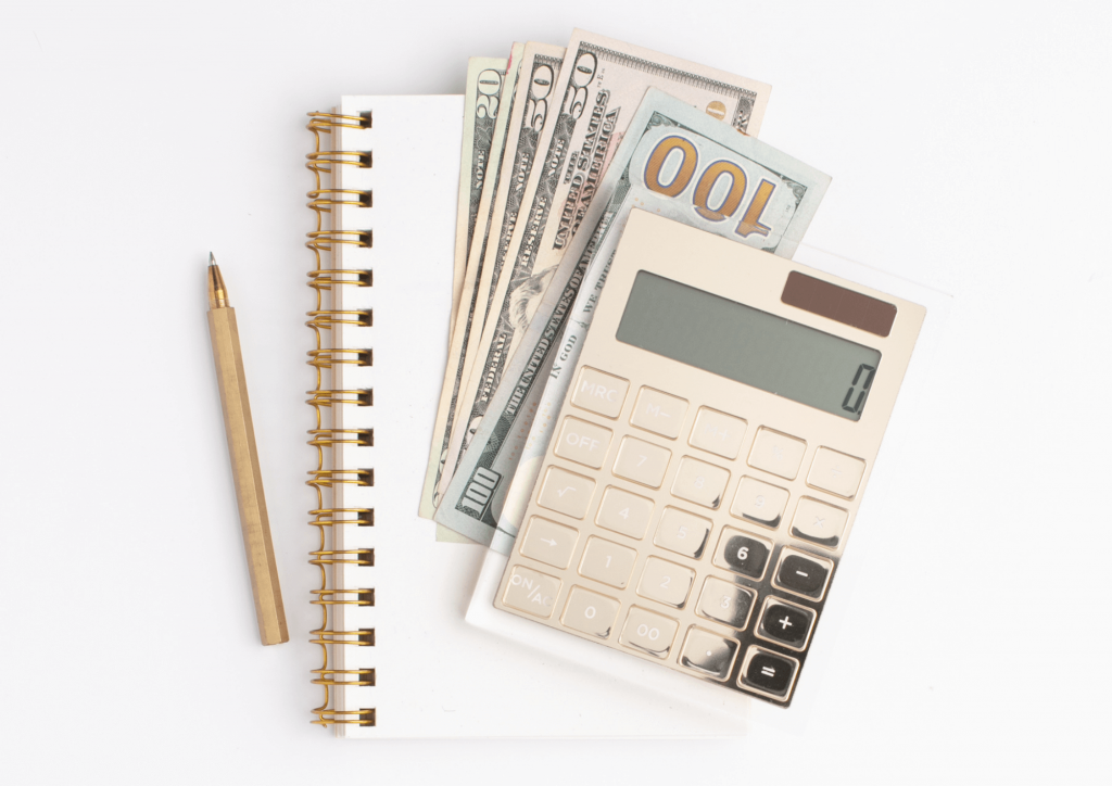 6 Steps To Manage Your Debt