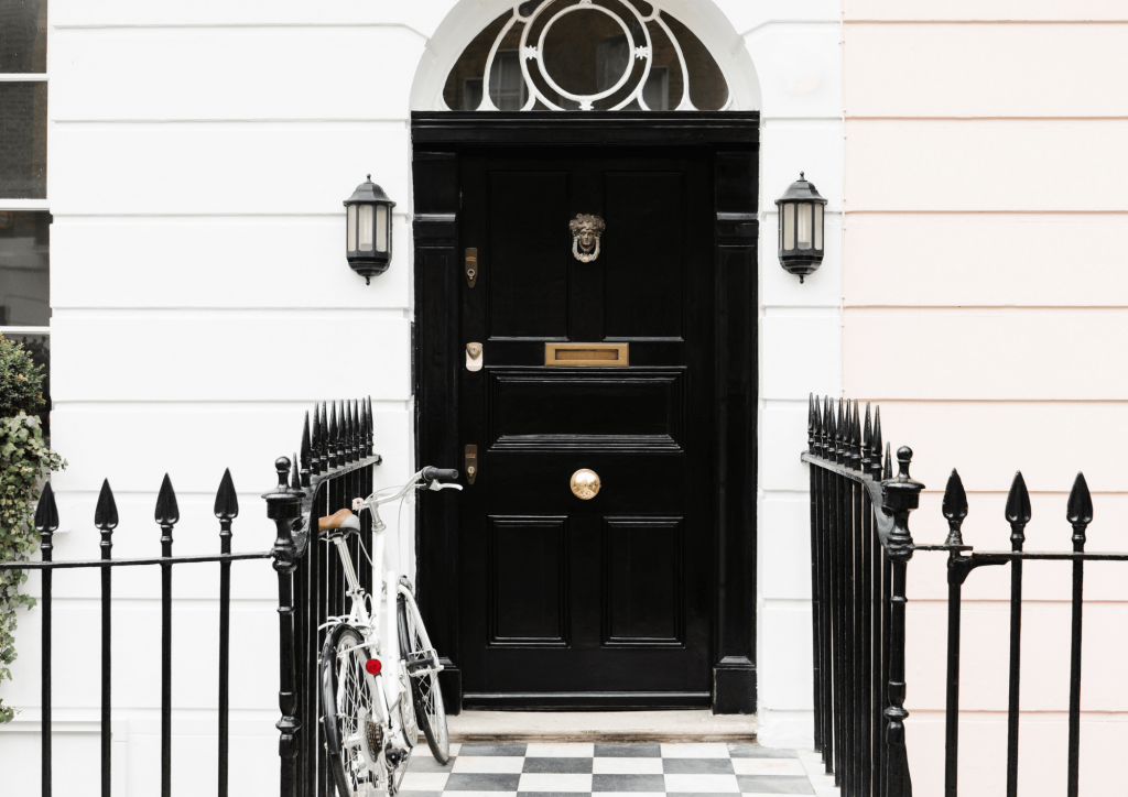Everything You Need To Know About Home Loans